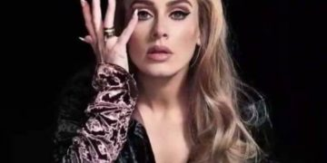 adele-premiered-easy-on-me-and-broke-her-first-record-in-3-minutes