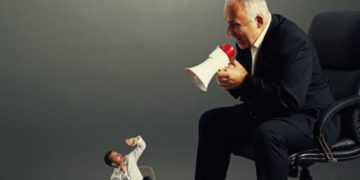 the-master-strategy-for-understanding-a-difficult-boss