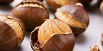 chestnuts:-ten-different-recipes-so-you-don't-always-eat-them-roasted