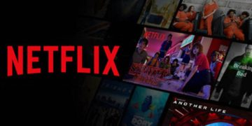 netflix:-10-series-we-recommend-watching-this-weekend