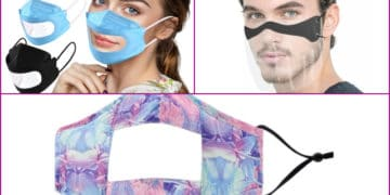 the-transparent-masks-from-aliexpress-that-sweep-sales-this-fall