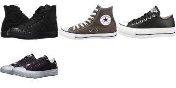 converse-sneakers-price-spins-this-week-on-amazon