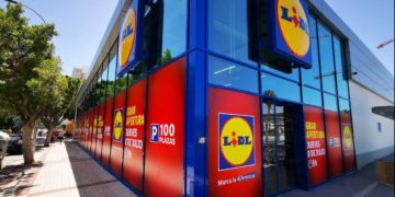 lidl's-flagship-home-product-that-is-multi-purpose