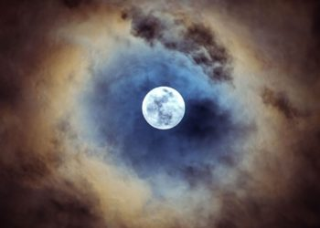 full-moon-ritual-in-aries-to-let-go-of-the-past