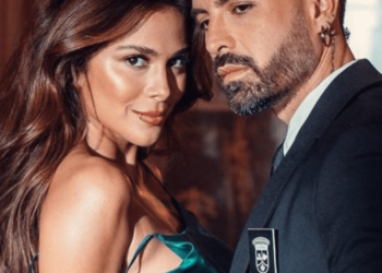 greeicy-rendon-and-mike-bahia-will-get-married:-see-how-much-the-engagement-ring-costs